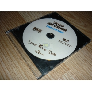 https://www.filmgigant.cz/14166-14461-thickbox/posel-z-liptakova-divadlo-jary-cimrmana-6-edice-mf-dnes-dvd-bazar.jpg