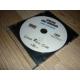 Posel z Liptákova - Divadlo Járy Cimrmana 6 - Edice MF Dnes (DVD) (Bazar)