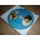 Šíleně smutná princezna (DVD) (Bazar)