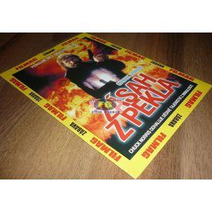 https://www.filmgigant.cz/14170-30479-thickbox/zasah-z-pekla-edice-filmag-zabava-disk-c-45-dvd-bazar.jpg
