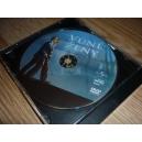 Vůně ženy (DVD) (Bazar) - ! SLEVY a u nás i za registraci !