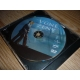 Vůně ženy - Edice Aha! (DVD) (Bazar)