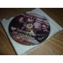 Rozpuštěný a vypuštěný (DVD) (Bazar)- ! SLEVY a u nás i za registraci !