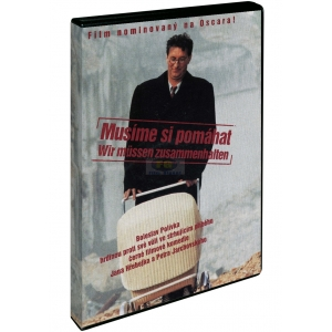 https://www.filmgigant.cz/14177-14483-thickbox/musime-si-pomahat-dvd.jpg