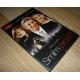 Smím prosit - Edice Blesk (DVD) (Bazar)
