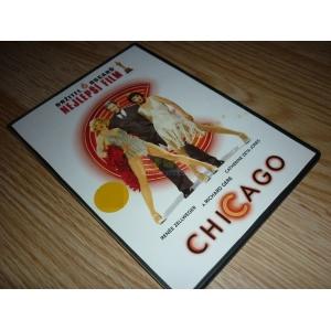 https://www.filmgigant.cz/14181-14491-thickbox/chicago-edice-blesk-dvd-bazar.jpg