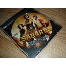 Sahara (DVD) (Bazar)