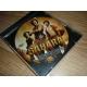 Sahara (2005) - Edice Blesk pro radost (DVD) (Bazar)