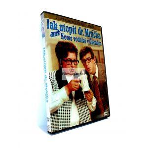 https://www.filmgigant.cz/14198-37547-thickbox/jak-utopit-dr-mracka-aneb-konec-vodniku-v-cechach-edice-aha-dvd-bazar.jpg