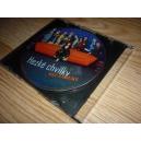 Hezké chvilky bez záruky (DVD) (Bazar) - ! SLEVY a u nás i za registraci !