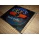 Hezké chvilky bez záruky (DVD) (Bazar)