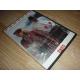 Želary - Edice MF dnes (DVD) (Bazar)