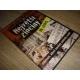 Největší zločiny 20. století 2DVD (1. a 2. díl) (DVD) (Bazar)