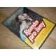 Román pro ženy - Edice Blesk (DVD) (Bazar)