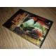 S čerty nejsou žerty (DVD) (Bazar)