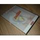 Pelíšky - Edice MF dnes (DVD) (Bazar)