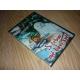 S tebou mě baví svět - Edice Blesk (DVD) (Bazar)