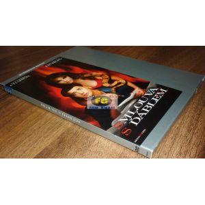 https://www.filmgigant.cz/14220-26013-thickbox/smlouva-s-dablem-edice-stribrna-edice-dvd-bazar.jpg
