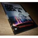 Salton Sea (DVD) (Bazar)