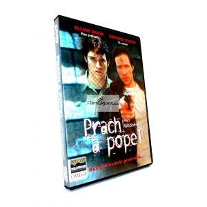 https://www.filmgigant.cz/14228-37528-thickbox/prach-a-popel-edice-dvd-movie-dvd-bazar.jpg