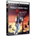 Policajt v Beverly Hills 2 (DVD) - ! SLEVY a u nás i za registraci !