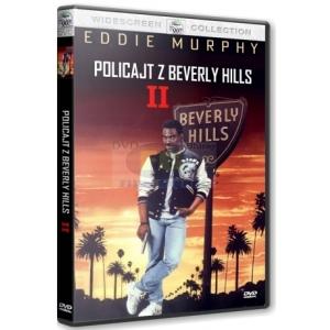 https://www.filmgigant.cz/14230-14584-thickbox/policajt-v-beverly-hills-2-dvd.jpg