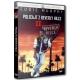 Policajt v Beverly Hills 2 (DVD)