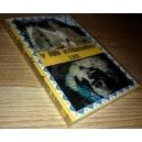 V říši stříbrného lva (DVD) (Bazar)