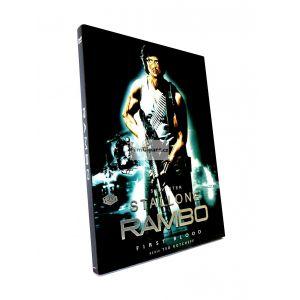 https://www.filmgigant.cz/14233-37529-thickbox/rambo-1-prvni-krev-dvd-bazar.jpg