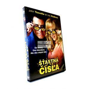 https://www.filmgigant.cz/14234-37531-thickbox/stastna-cisla-dvd-bazar.jpg