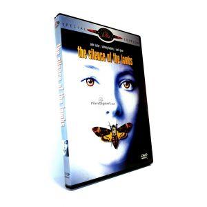 https://www.filmgigant.cz/14236-37532-thickbox/mlceni-jehnatek-specialni-edice-dvd-bazar.jpg