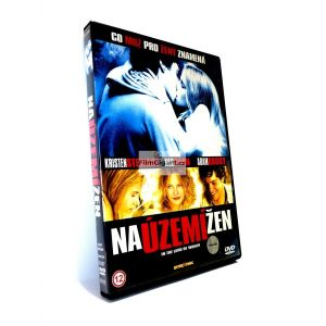 https://www.filmgigant.cz/14237-37535-thickbox/na-uzemi-zen-dvd-bazar.jpg