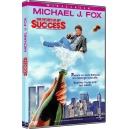 Tajemství mého úspěchu (DVD)