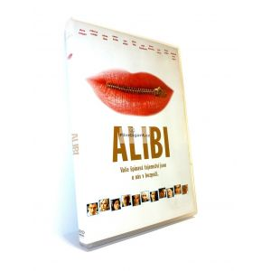 https://www.filmgigant.cz/14240-37534-thickbox/alibi-dvd-bazar.jpg
