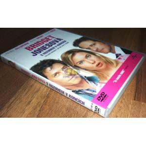 https://www.filmgigant.cz/14241-22101-thickbox/bridget-jonesova-s-rozumem-v-koncich-dvd-bazar.jpg