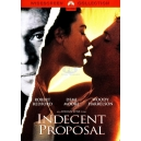 Neslušný návrh (DVD) - ! SLEVY a u nás i za registraci !