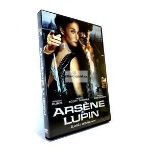 https://www.filmgigant.cz/14243-37524-thickbox/arsene-lupin-zlodej-gentleman-dvd-bazar.jpg