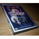 Brouci - verze pro půjčovny (DVD) (Bazar)