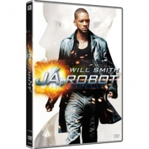 https://www.filmgigant.cz/14246-14611-thickbox/ja-robot-ja-robot-dvd.jpg