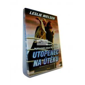 https://www.filmgigant.cz/14248-37587-thickbox/utopenec-na-uteku-dvd-bazar.jpg
