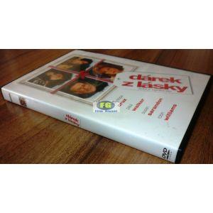 https://www.filmgigant.cz/14250-26433-thickbox/darek-z-lasky-dvd-bazar.jpg