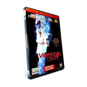 https://www.filmgigant.cz/14253-37539-thickbox/vertical-limit-dvd-bazar.jpg