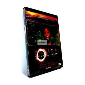 https://www.filmgigant.cz/14254-37538-thickbox/baraka-odyssea-zeme-dvd-bazar.jpg