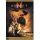 Mumie 1 (1999) - SBĚRATELSKÁ EDICE (DVD)