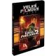 Lovci pokladů 2: Kniha tajemství - edice Velká filmová edice (DVD)