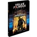 Lovci pokladů 1 - Velká filmová edice (DVD) - ! SLEVY a u nás i za registraci !