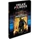 Lovci pokladů 1 - Velká filmová edice (DVD)
