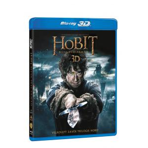 https://www.filmgigant.cz/14262-19288-thickbox/hobit-bitva-peti-armad-3d-2d-4bd-hobit-3-bluray.jpg