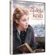 Zlodějka knih (DVD)