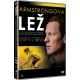 Armstrongova lež (DVD)